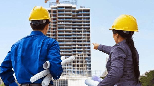 Đơn vị tư vấn giám sát xây dựng chịu trách nhiệm như thế nào?