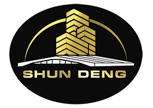 Shun Deng Technology